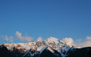 Mt Currie sunset_MG_3306