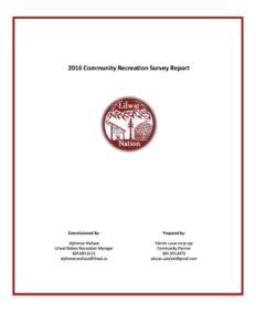 rec-report-cover-jeg