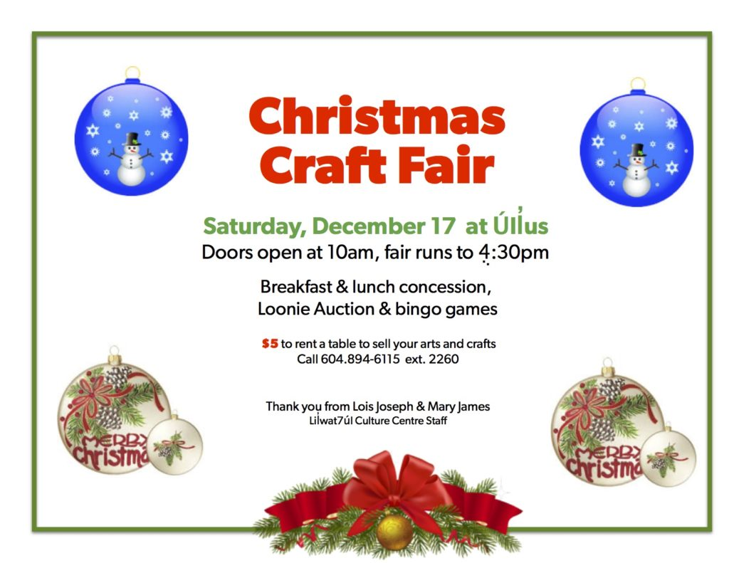 christmas-craft-fair