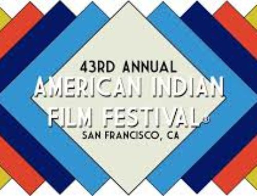 XCS students featured in documentary premiering at 43rd American Indian Film Festival